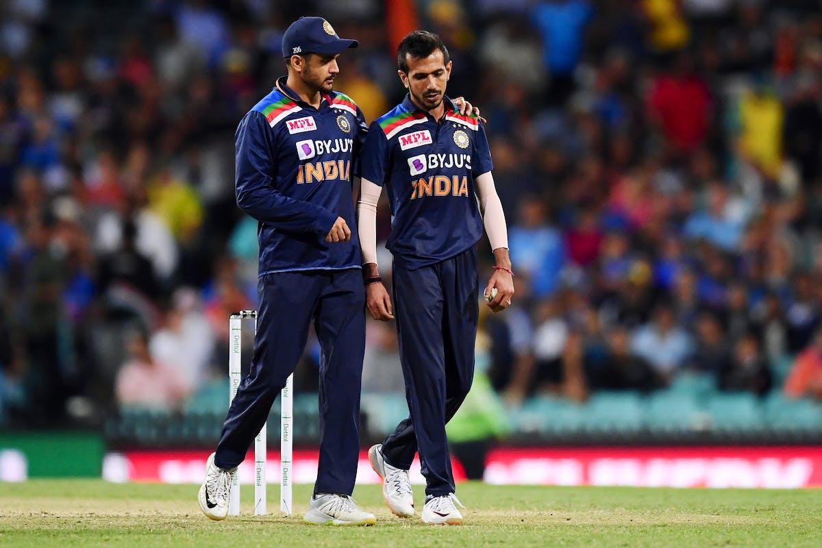 Sri Lanka vs India: Winnable factors for first T20I