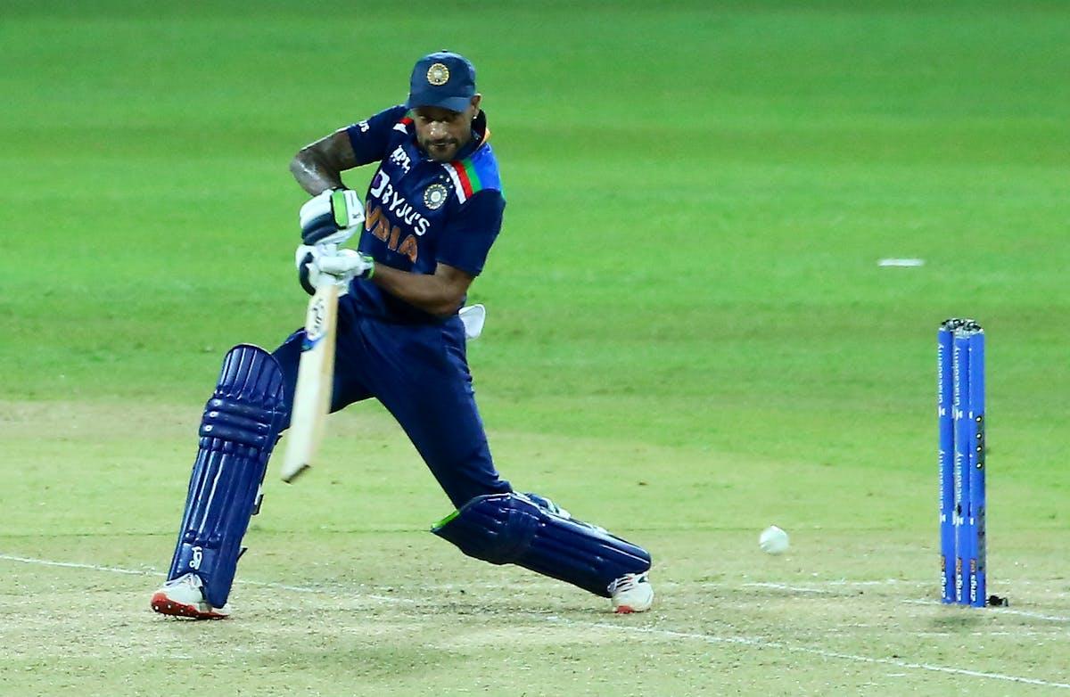 Sri Lanka vs India: Winnable factors for second T20I