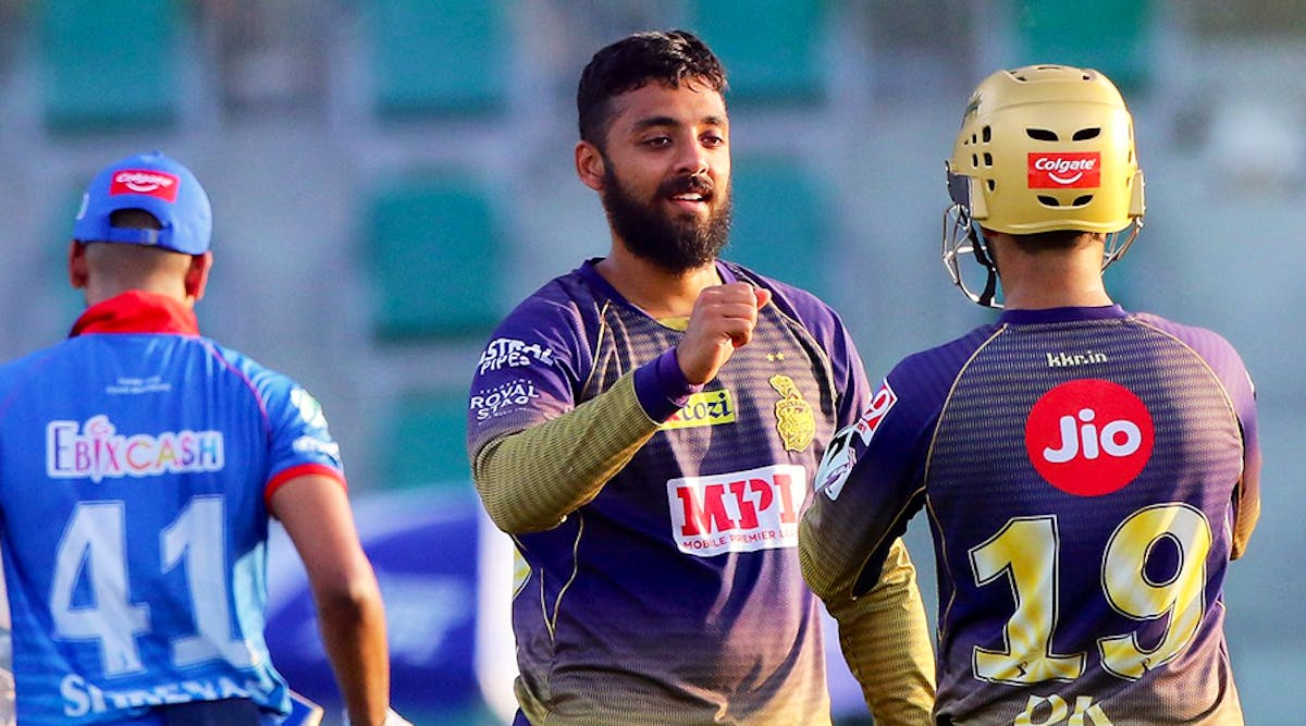 Indian T20 League 2021: Preview of matchweek 6