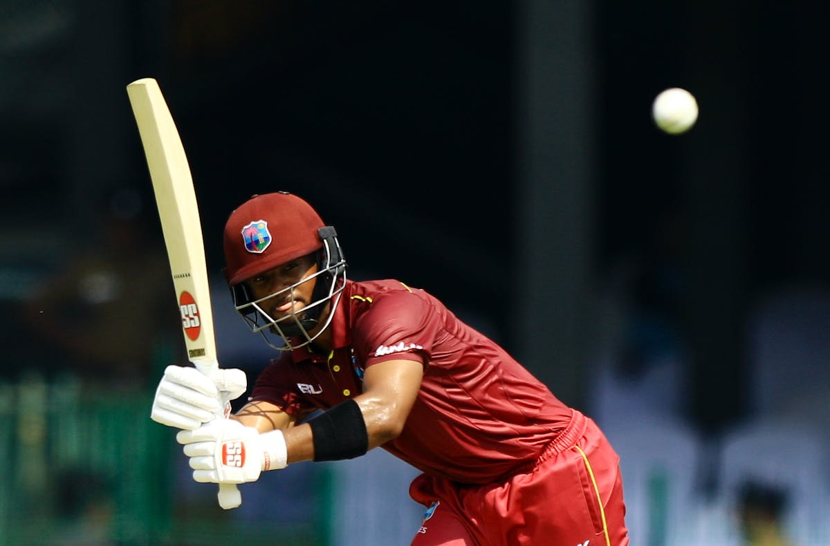 West Indies vs Australia: Winnable factors for the first ODI
