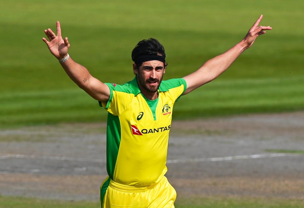 West Indies vs Australia: Winnable factors for second ODI