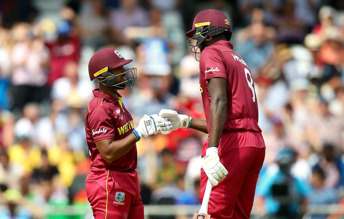 West Indies vs Australia: Winnable factors for the third ODI