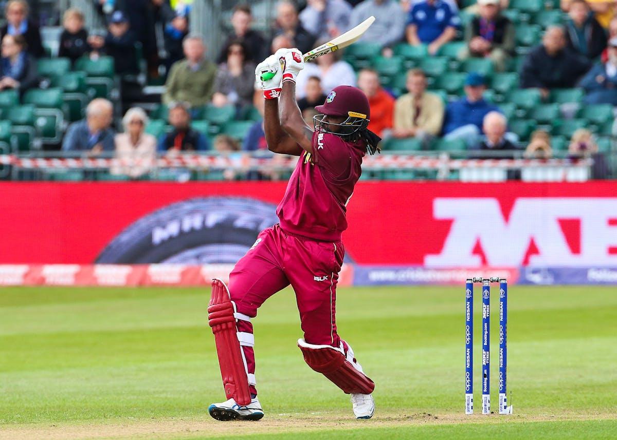 West Indies vs Pakistan: Winnable factors for first T20I