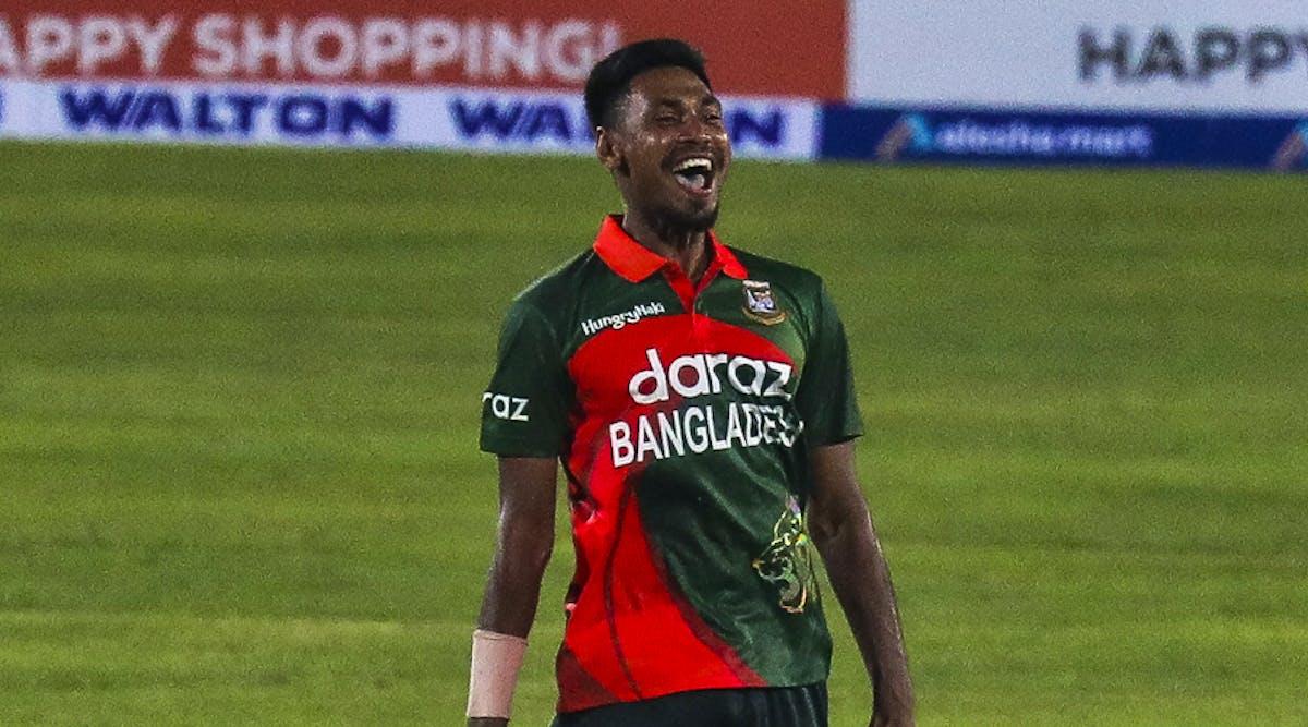 Zimbabwe vs Bangladesh: Winnable factors for first T20I
