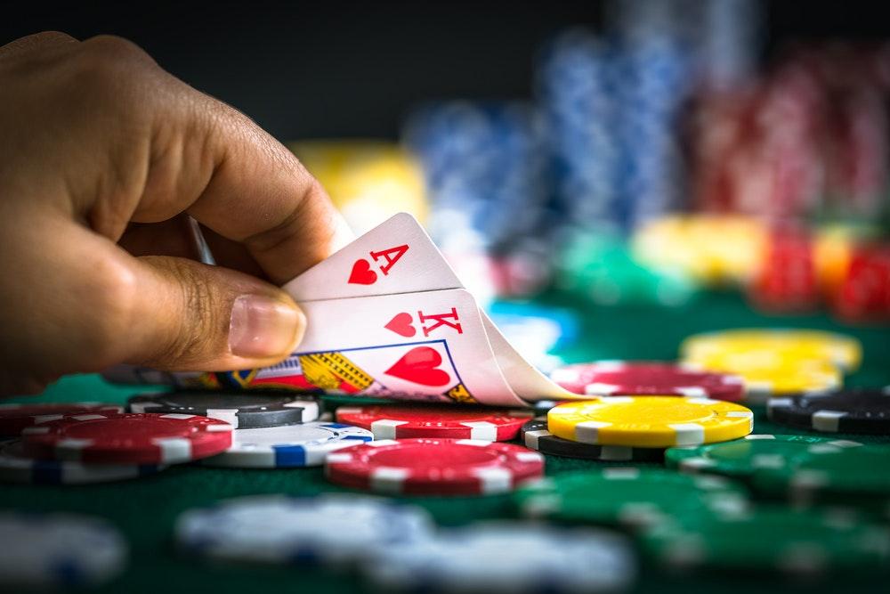 Blackjack: how effective is the Hi-Lo system in blackjack?