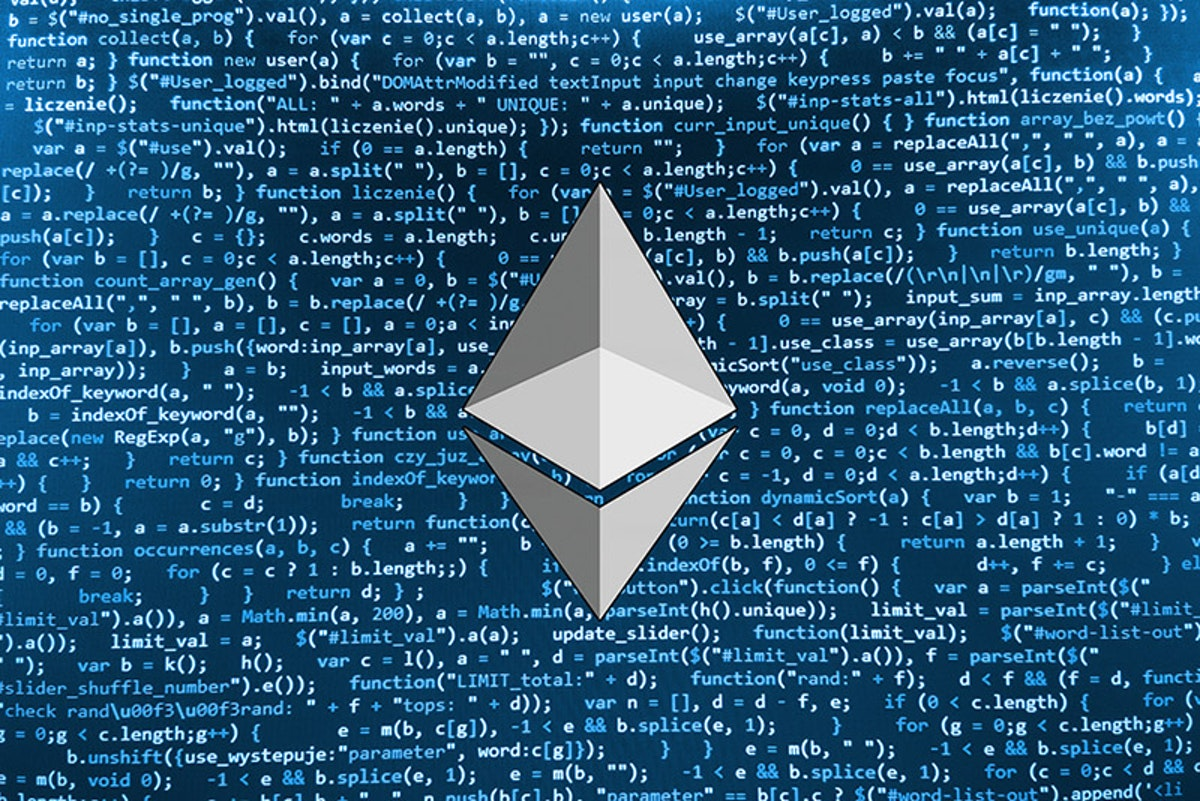 The Most Popular Ethereum Games