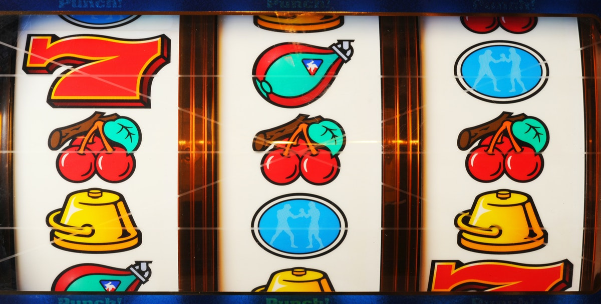 Top 5 Online Casino Game Providers