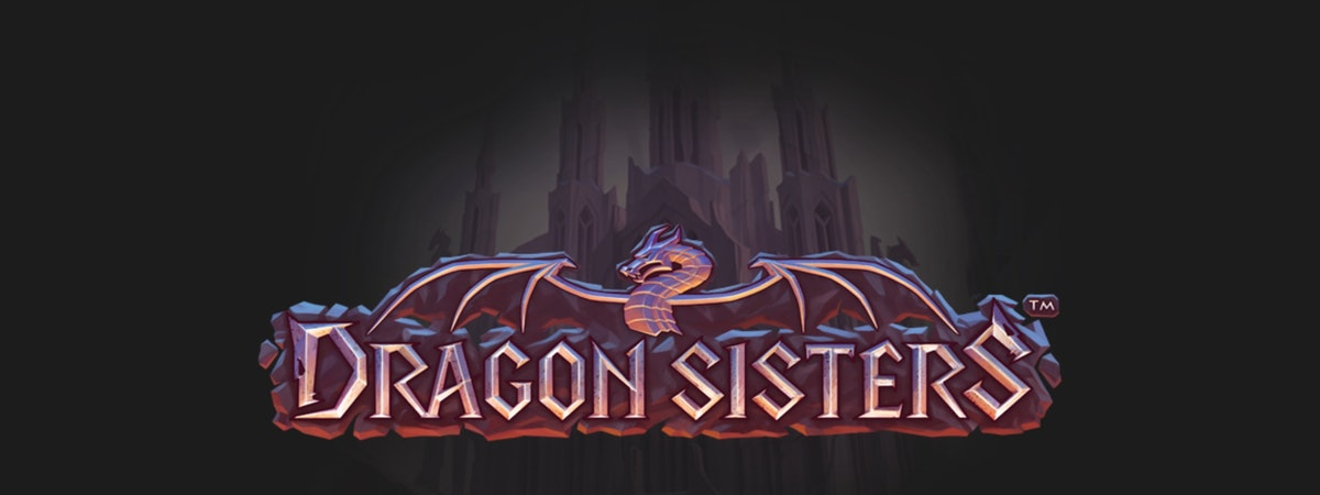 Get twin winnings with Dragon Sisters