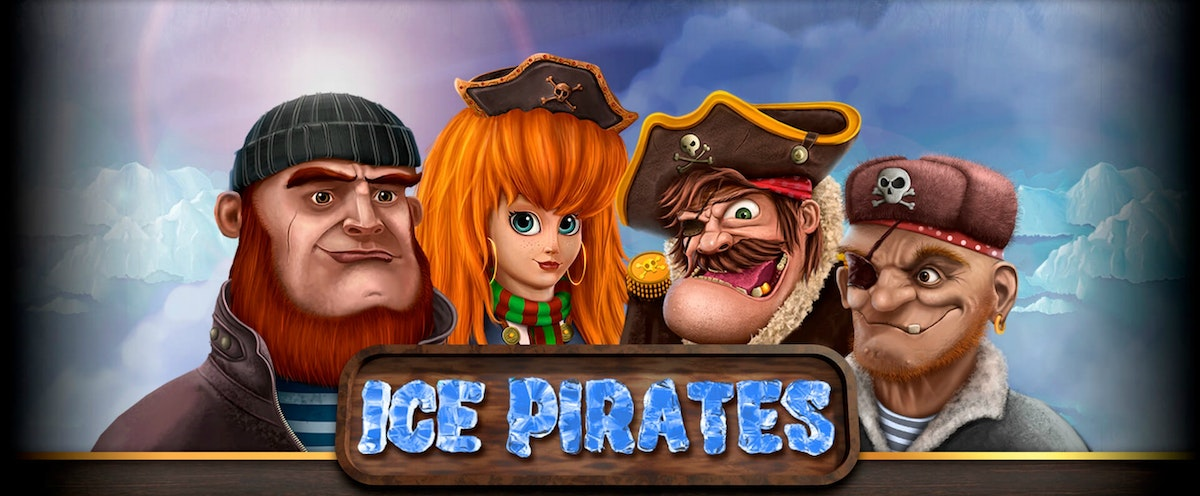 Ice Pirates bring the riches home