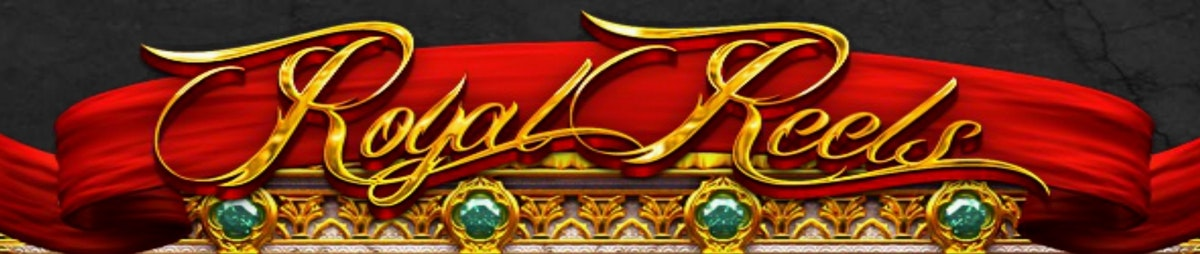 Regal wins galore with Royal Reels