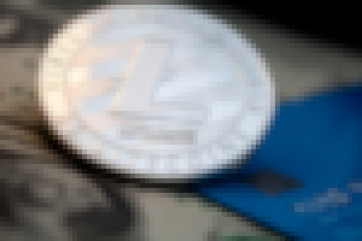 ビットコインの成長を助けるライトコイン