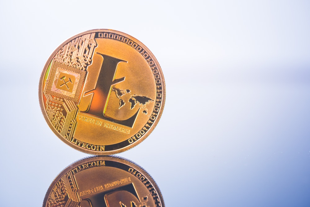 Will Litecoin ever hit the $10,000 mark