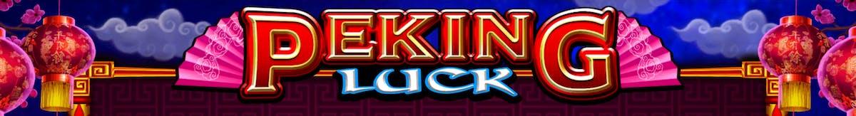Online Casino - Promotions