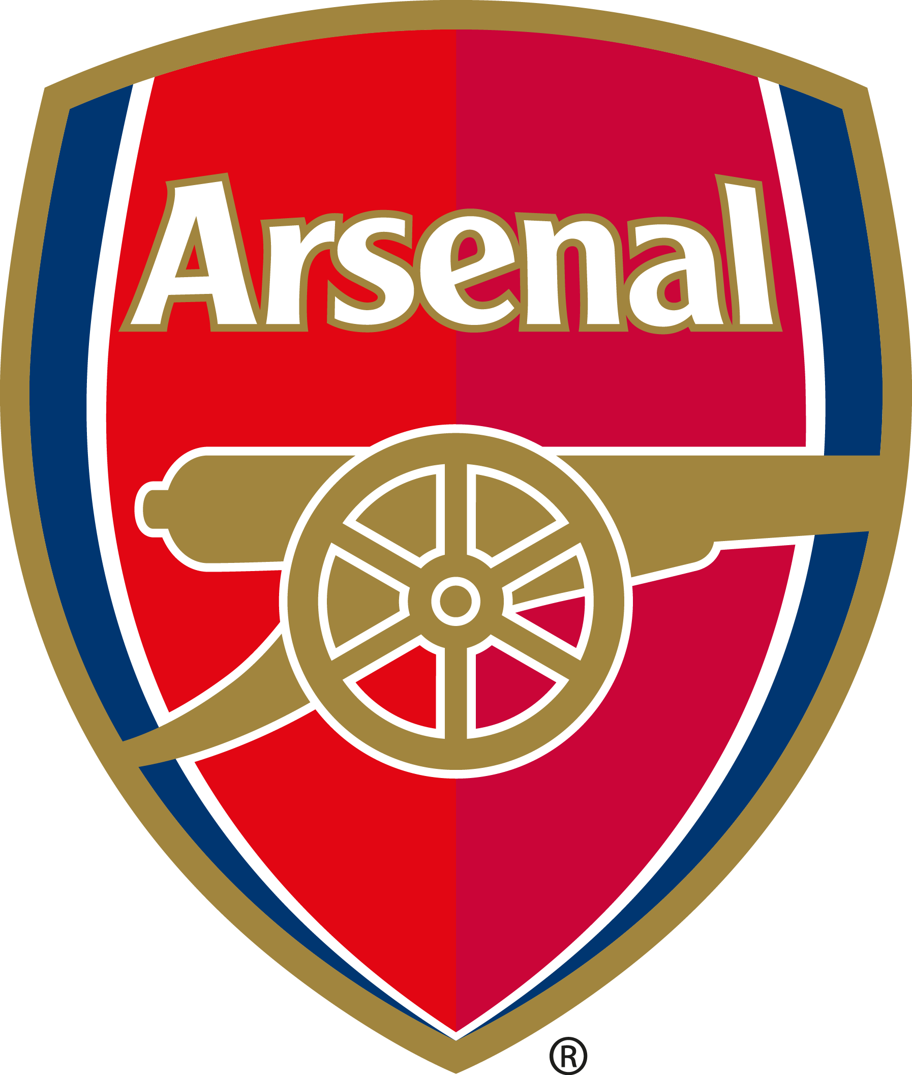 Official Betting Partner of Arsenal Football Club